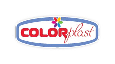 COLORPLAST